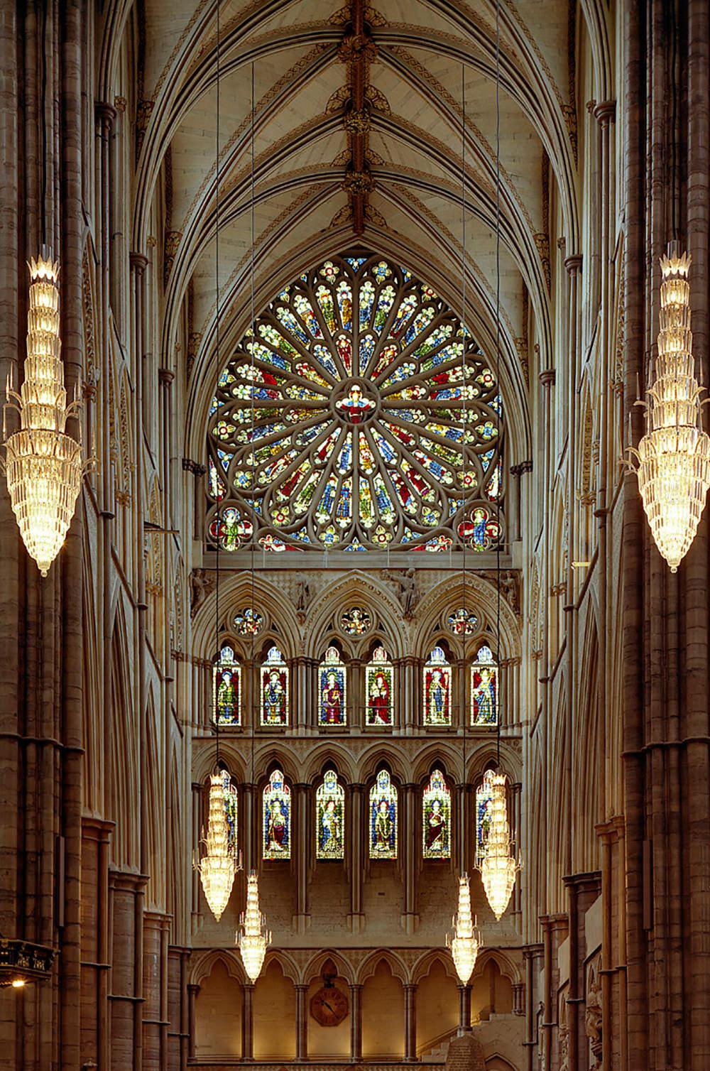 south-transept-rose-window