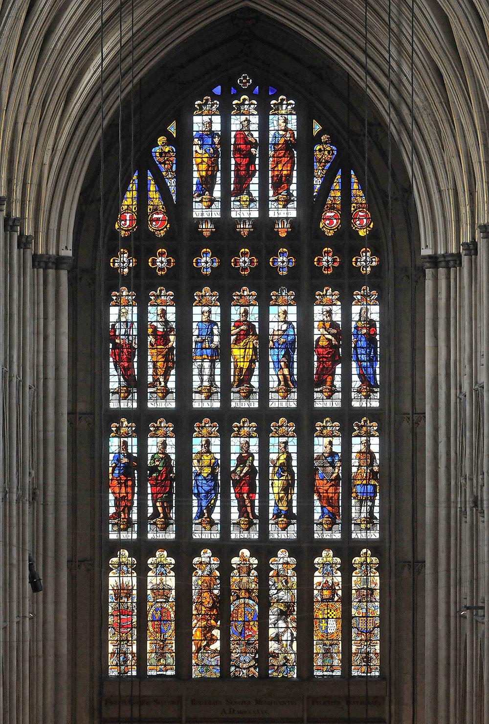 west-window-nave