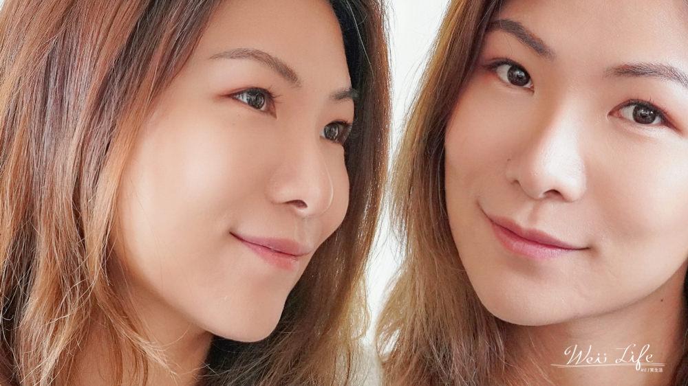 愛甲玩美紋唇作品-台中紋唇推薦